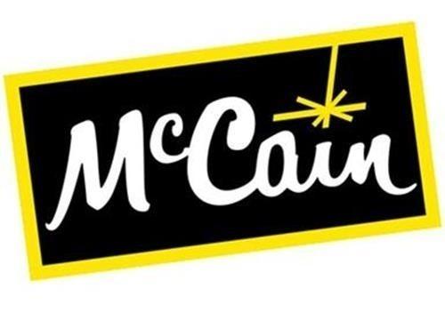 mcain